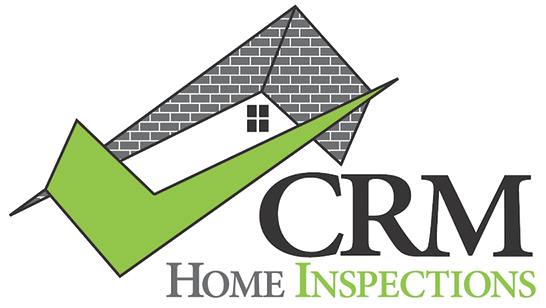 CRM Home Inspections